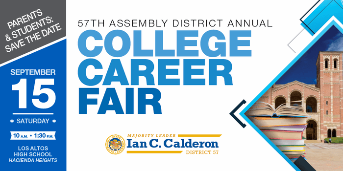 Calderon_College_Fair_SaveTheDate_SM.png