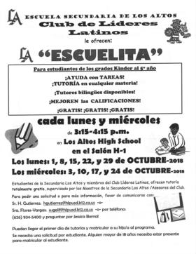 Escuelita Fall -October 2018_Page_2.jpg